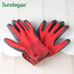 sundog/森度 HJ003