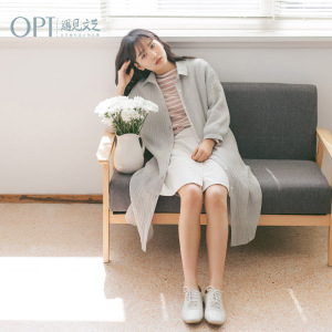 OPT OPT1601D1012