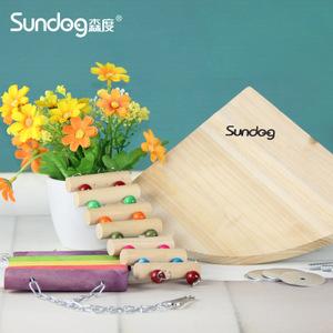 sundog/森度 PK010