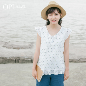 OPT OPT1602R2025