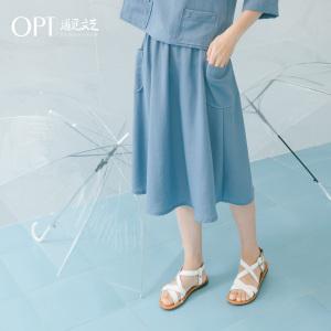 OPT OPT1602B1038