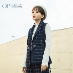 OPT OPT1603C1095