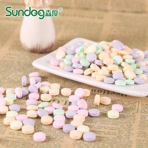 sundog/森度 HJ061