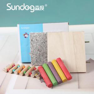 sundog/森度 DIYB