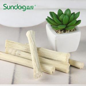 sundog/森度 HJ038