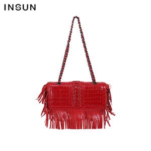 INSUN/恩裳 95291130