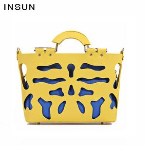 INSUN/恩裳 95391030