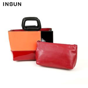 INSUN/恩裳 96191020