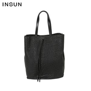 INSUN/恩裳 95291050