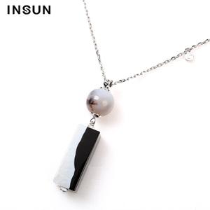 INSUN/恩裳 96396020