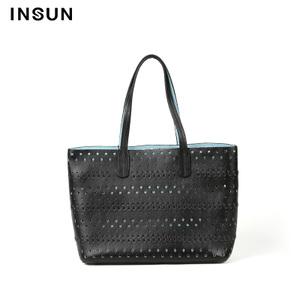 INSUN/恩裳 95191040