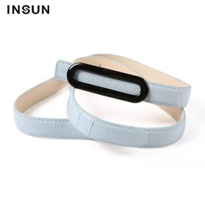 INSUN/恩裳 95195030