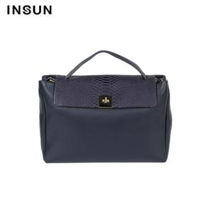 INSUN/恩裳 95291040