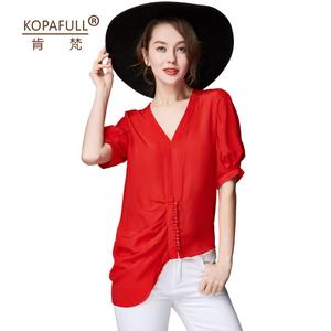 KOPAFULL/肯梵 KF06216