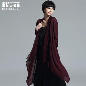 KORDSEFE/韩诗菲 Z161052