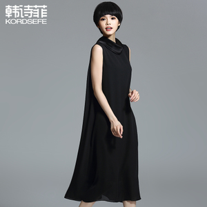 KORDSEFE/韩诗菲 z161510