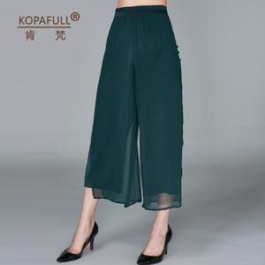 KOPAFULL/肯梵 KF6160872