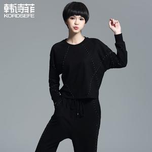 KORDSEFE/韩诗菲 Y161057