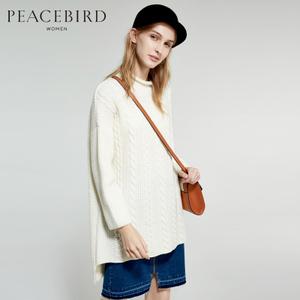 PEACEBIRD/太平鸟 A3EE53413