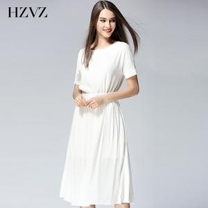 HZVZ H161011002