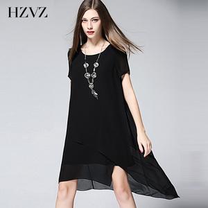 HZVZ h6012202