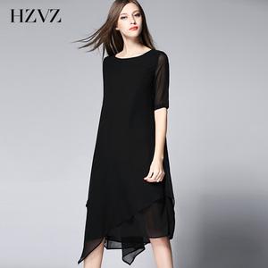 HZVZ h6012058-1