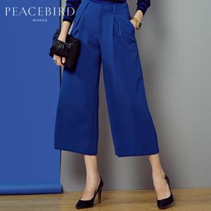 PEACEBIRD/太平鸟 A4GB54155
