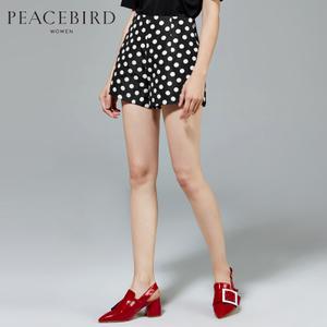 PEACEBIRD/太平鸟 A1GC53301