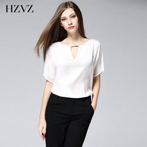 HZVZ h6022107