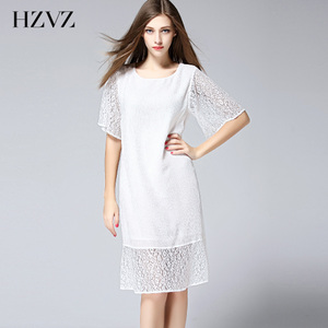 HZVZ h6012100