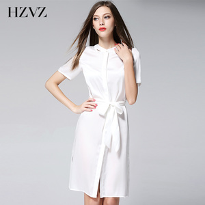 HZVZ h6012087-1