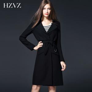HZVZ h6053062