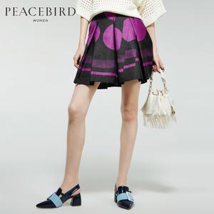 PEACEBIRD/太平鸟 A1GE53322