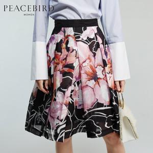 PEACEBIRD/太平鸟 A1GE53216