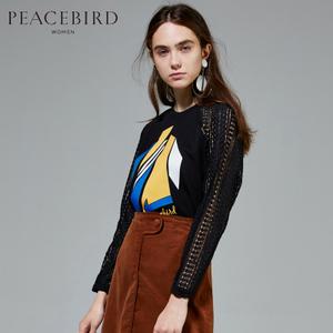 PEACEBIRD/太平鸟 A5CD53232