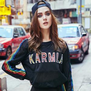 karmarlar/柯枚娅 K64608J13