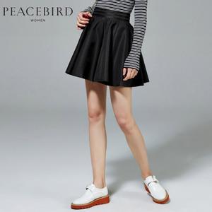 PEACEBIRD/太平鸟 A3GE53A38