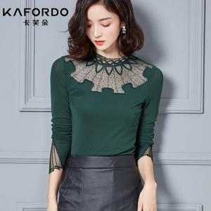 KAFORDO/卡芙朵 K16C6225