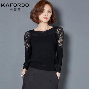 KAFORDO/卡芙朵 K16C6167
