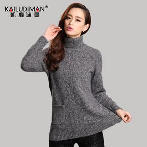 凯鹿迪曼 K1404M77800