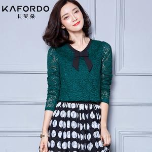 KAFORDO/卡芙朵 K16C6208