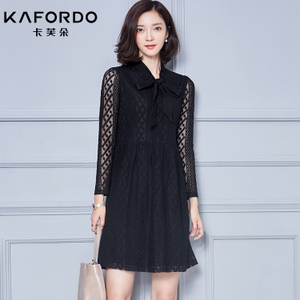 KAFORDO/卡芙朵 K16C6221