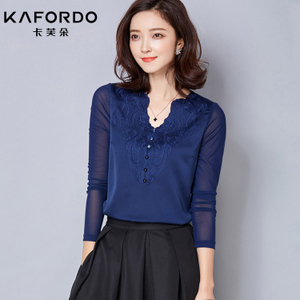 KAFORDO/卡芙朵 K16C6008