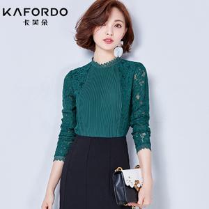 KAFORDO/卡芙朵 K16C5906