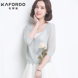 KAFORDO/卡芙朵 K16A6602