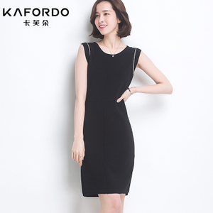 KAFORDO/卡芙朵 K16A16031