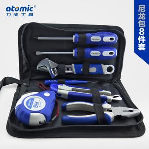 Atomic/力成工具 AST-60051