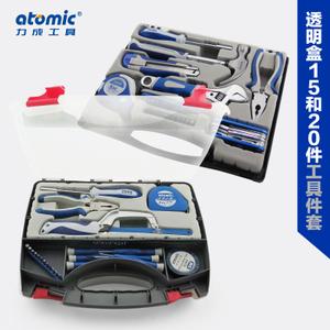 Atomic/力成工具 AST-60648