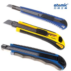 Atomic/力成工具 ACK-09036