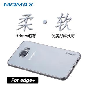 Momax/摩米士 CCSAS6ELW